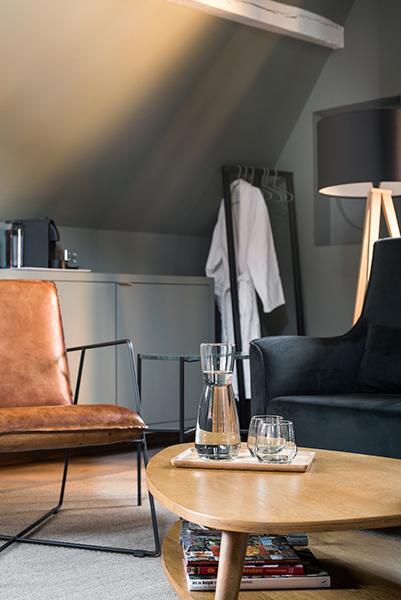 huis-koning-bb-bruges-interior-design-photography-by-sal-mars-7