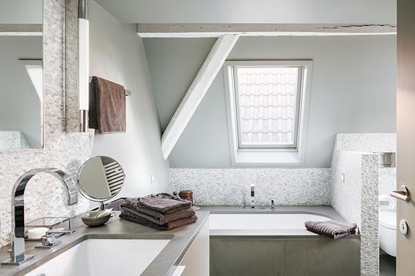 huis-koning-bb-bruges-interior-design-photography-by-sal-mars-8