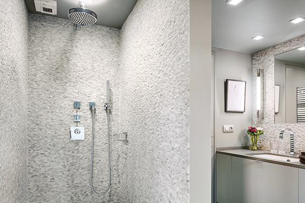 huis-koning-bb-bruges-interior-design-photography-by-sal-mars-9