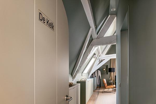 huis-koning-bb-bruges-interior-design-photography-by-sal-mars