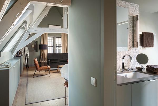 huis-koning-bb-bruges-interior-design-photography-by-sal-mars-2