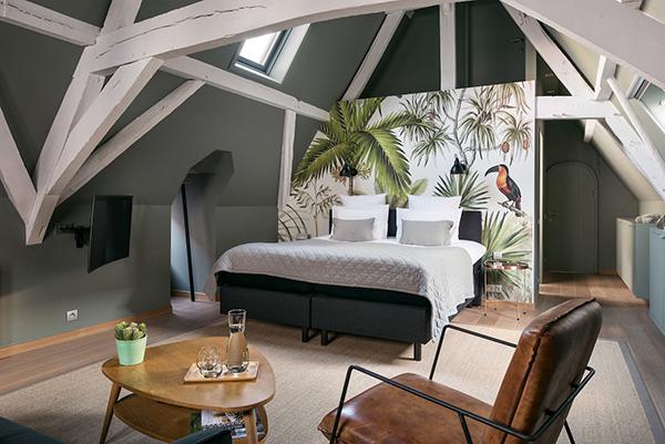 huis-koning-bb-bruges-interior-design-photography-by-sal-mars-4
