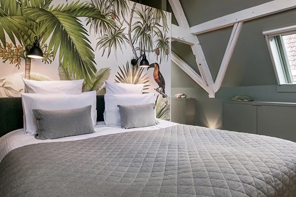 huis-koning-bb-bruges-interior-design-photography-by-sal-mars-5